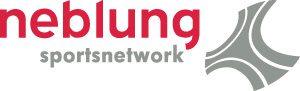 nsn Logo