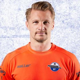 Michael Ratajczak steigt erneut in die 1. Bundesliga auf