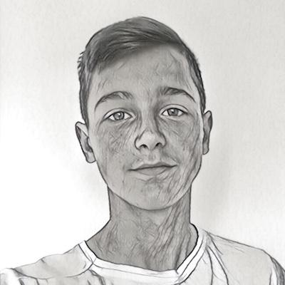 PROKOPENKO ALEXANDER
