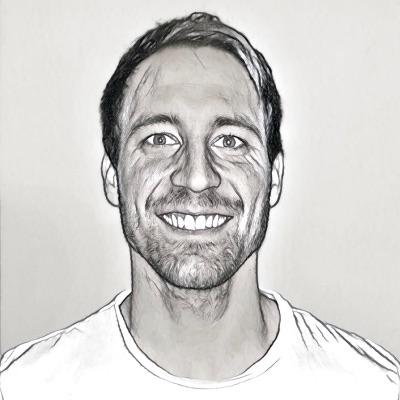 Spielerportrait Steffen Puttkammer
