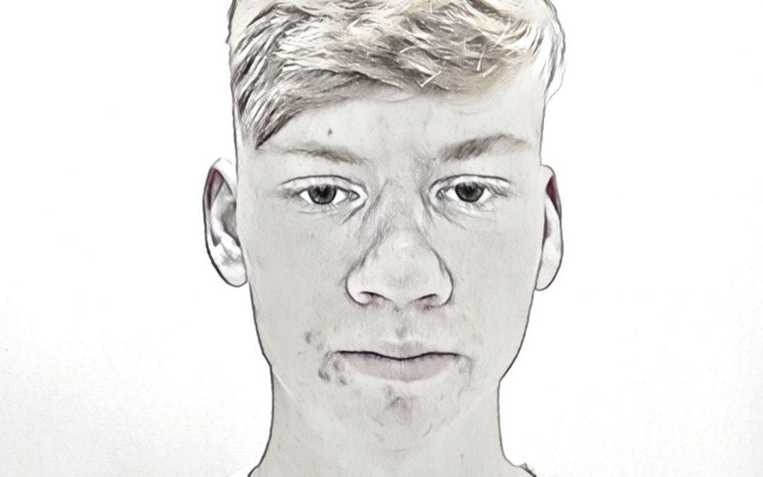 Mohwinkel Maximilian